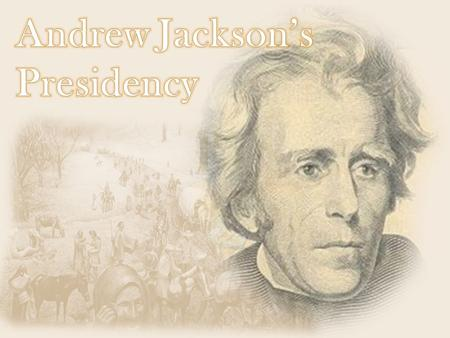 andrew jackson dbq common man The jacksonian period of common man andrew jackson was a pivotal figure in the foundation of our modern political system andrew jackson dbq.