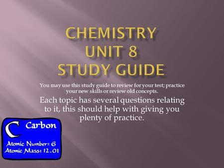 organic chemistry test questions Sterling test prep mcat organic chemistry & biochemistry practice questions: i needed practice with questions in organic chemistry and biochemistry.