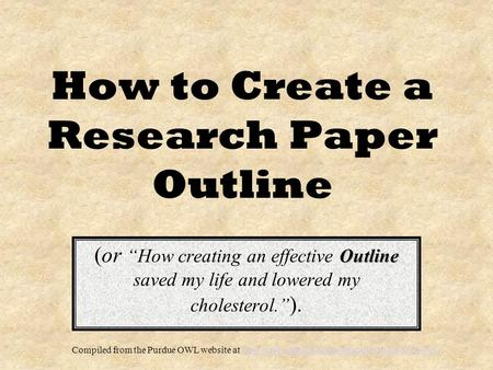 Research Paper Outline Help   Buy Custom Narrative Essays Resume Template   Essay Sample Free Essay Sample Free Owl Essay Format mla citation song lyrics purdue owl owl purdue block  quotes quotesgram owl purdue