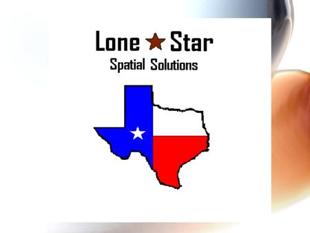 Lone Star Members Project Manager: Bob Armentrout Assistant Manager: Nina Castillo Web Designer: Daniel Roberts Analysts: Cade Colston, Mehs Ess, Linda.