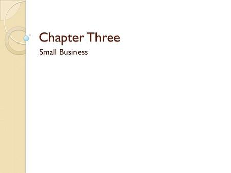 "Chapter Three Small Business. Funnies Quote of the Day Inspiration exists, but it has to find us working."" Pablo Picasso."