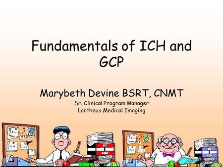 Fundamentals of Medical Imaging 2nd