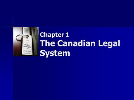mcgraw-hill ryerson canadian case law studies pdf
