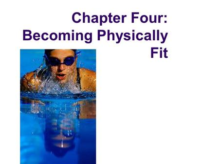exercise physiology theory and application to fitness and performance pdf