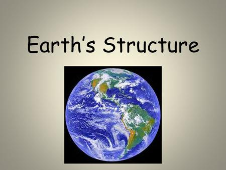 radiometric dating indicates that earth is approximately years old Most of the chronometric dating methods another relatively new radiometric dating method related if a site is believed to be over 100,000 years old.