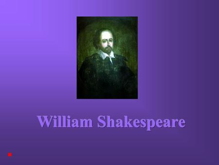 Shakespeare was born on April 23, 1564Shakespeare was born on April 23, 1564 Born in Stratford upon AvonBorn in Stratford upon Avon.