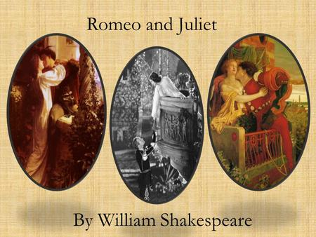 romeo and juliet essay on haste