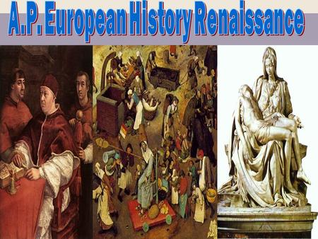 WORTH: 100 200 300 400 500 Italian Personalities Italian Renaissance Vocabulary Northern Renaissance Northern Personalities Renaissance.