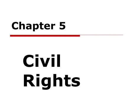 how are civil liberties better protected Office of the director of national intelligence civil liberties and privacy office 1 civil liberties and privacy information paper: description of civil liberties and privacy protections incorporated.