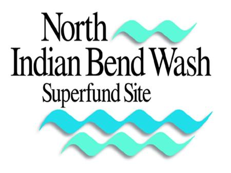NIBW Superfund Site Integration of Groundwater Extraction with a Superfund Remedy.