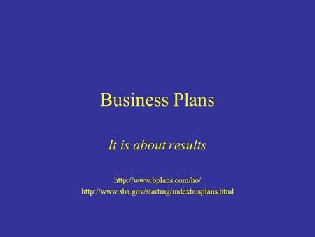 godwin wong doubtfulness plan to