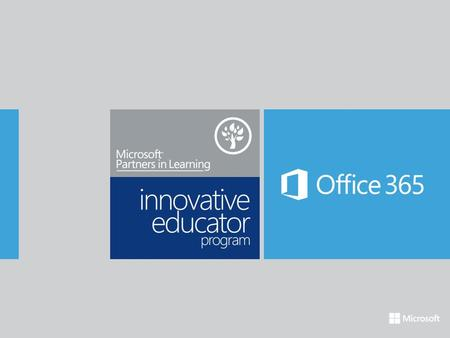Introduction to Office 365 CMCSS | Summer 2014 What Country song describes how you feel about student email (Office 365)?
