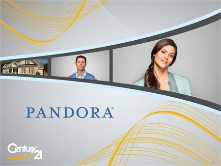 11. 2 Pandora is the leader in personalized internet radio, making up more than 69% of all internet radio listening in the U.S. In January 2011, Pandora.