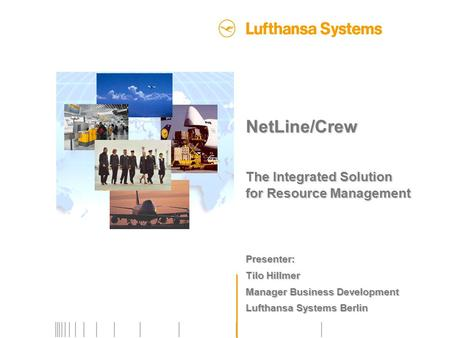 advancement of crew resource management beyond Drilling crew man power services  engineering and management services  our in-plant staffing team helps leverage human capital beyond the simple cost of.