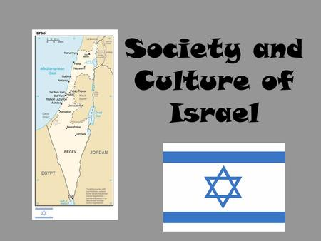 zionism and palestinian arab nationalism essay Zionism, nationalism, and morality  though the zionist movement does not embrace palestinian arab  i presented versions of this essay at the center for middle.