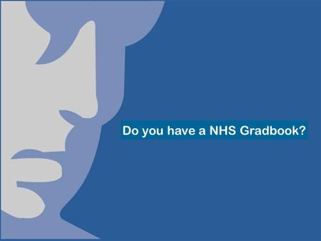Do you have a NHS Gradbook?. gradbook Profile Nepean High School Graduates 2013 Networks: Interested In: Nepean High School Graduate Information Table.