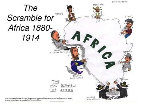 sources-scramble-for-africa-1-638.jpg?cb=1362688038.