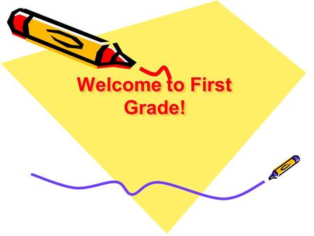 Welcome to First Grade!. Ms. Zoellner's Class Schedule 8:30 Bell rings and Line up 8:40-8:45 Morning Announcements 8:45-10:50 Reader's Workshop 10:50-11:30.