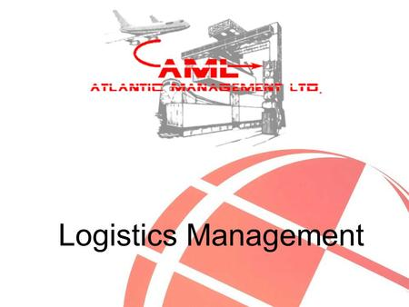 Logistics Management. Facilities in Edmonton, Calgary, Vancouver, Mississauga, Hayward and Cerritos, CA. Affiliates in all major Canadian Centers and.