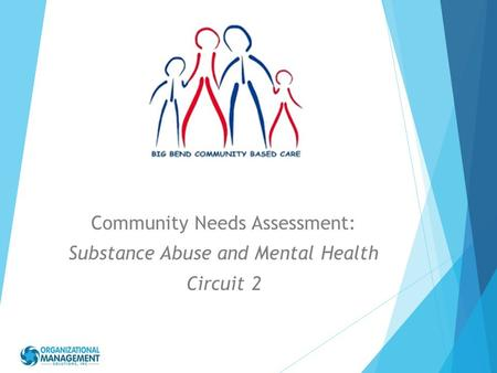 "mental health community assessment and analysis The community health status assessment (chsa) answers the questions, ""how healthy  analysis the role of the community in the chsa  social and mental health."