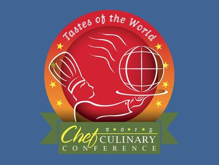 GoPro: An Up Close Look at Protein and the Culinary Professional University of Massachusetts Chef Culinary Conference June 9, 2015 Changing Tastes | 902.