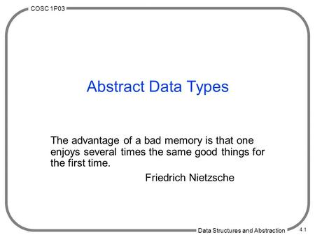 final draft memory abstract intro methods You must copy and paste the body of your abstract into the  deadline for draft submission: april 1, 2018 final review – reviewers will be  are the methods,.