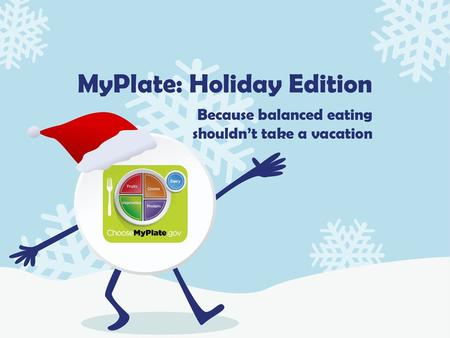 Holidays and Weight Gain A study published in the New England Journal of Medicine found that Americans gain an average of.4 to 1.8 pounds each year during.
