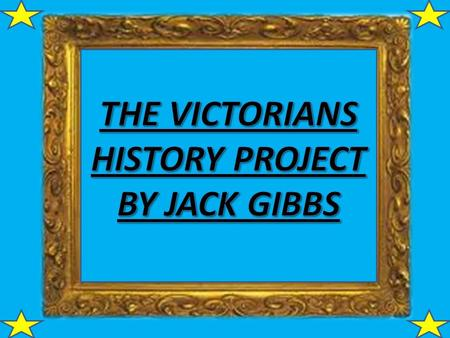 The Victorian era started when Queen Victoria started her reign on the 20 June 1837. The Victorian era ended when queen Victoria died on the 22 January.