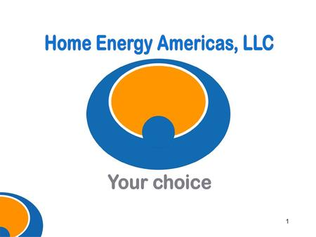 1. Home Energy Americas, LLC Home Energy Americas, LLC (HEA) specializes in configuring integrated renewable energy solutions for businesses and homes.