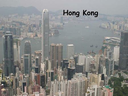 Hong Kong Location of Hong Kong Located on China's south coast on Pearl River Delta Situated in Southeast Asia Faces the Pacific Ocean in the east.