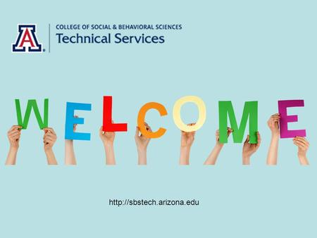 SBSTECH SBSTech (SBS Technical Services)SBSTech (SBS Technical Services) provides innovative, reliable and accessible technology.