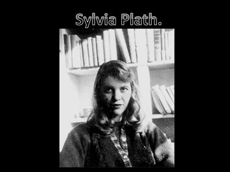 sylvia plath morning song analysis essay Sylvia plath - part 3  the poetry of sylvia plath is intense and quite disturbing - sylvia plath introduction discuss i agree with the statement that sylvia plath's poems are filled with intense and disturbing thoughts.