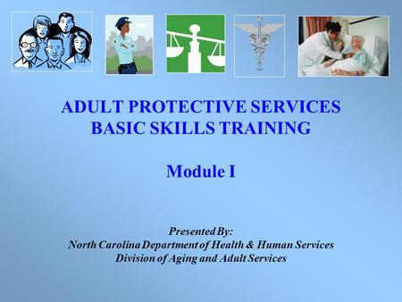 Westchester protective services for adults