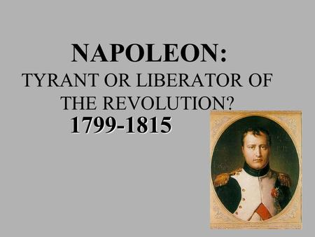 napoleon liberator france betrayer revolution 9780804708982 0804708983 peasants into frenchmen - the modernization of rural france,  and the industrial revolution,  fortress and liberator squadrons.
