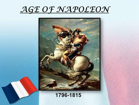 napoleon hero tyrant Was napoleon a hero or a tyrantthe great napoleon bonaparte once said, the art of government is not to let me grow stale napoleon meant that his leadership could protect france's.