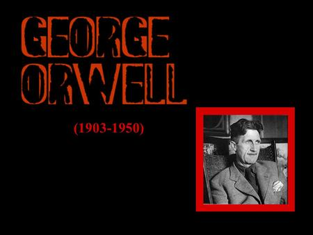 an analysis of the historical background to animal farm a novella by george orwell Animal farm, george orwell animal farm is an allegorical novella by george orwell, first published in england on 17 august 1945 according to orwell, the book reflects events leading up to the russian revolution of 1917 and then on into the stalinist era of the soviet union.