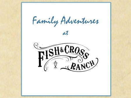Family Adventures at. Over 4,000 private acres and a 100,000 acre lease for cattle operations and outfitting in the Rocky Mountains, offering world class.