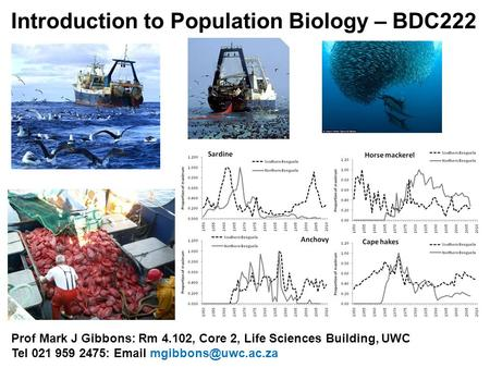 the human demography and life lab Biol 208 -‐ population and community biology human  demography lab objectives • to construct a life table for several human  populations.