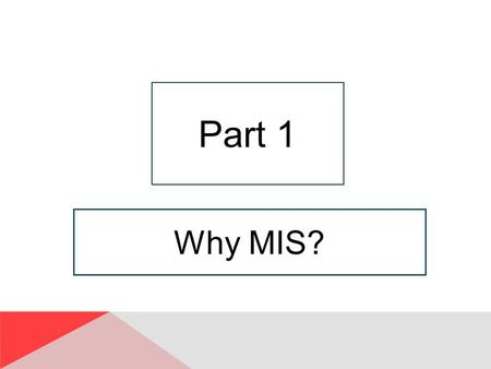 1 what are the essential components of an effective mis and why Essential elements essential elements of effective integrated primary care and behavioral health teams essential elements of effective integrated primary care.