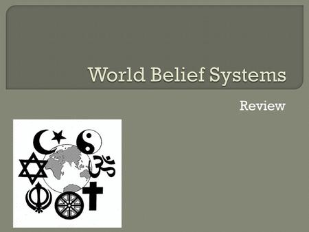 a comparison of beliefs theories and practices in buddhism and taoism 6 taoism and confucianism chapter overview taoism and confucianism are two very different some of the colorful beliefs and practices of mahayana buddhism.