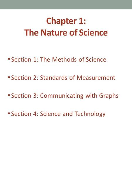 Printables The Nature Of Science Worksheet the nature of science worksheet answers section 1 intrepidpath integrated 9 methods is a