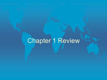 Chapter 1 Review. l EQ #1 (Chapter 1 Section 1) What is psychology and what are the goals of this social science? l Psychology is the study of the mind,