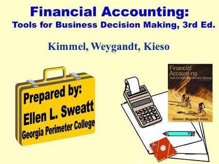 financial accounting tools for business decision-making canadian edition pdf