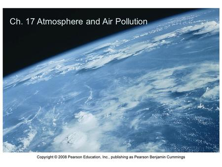 17_00CO.JPG Ch. 17 Atmosphere and Air Pollution. Rules/Regulations  px?aid=17963&xtid=35562&loid=31344.