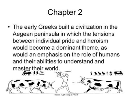 individual heroism Odysseus the hero essay 1504 words | 7 pages accepts who he is as an individual, but strives to change himself for the better in the epic poem, the odyssey, by homer, the main character odysseus is a valiant king who embarks on a life-changing voyage.