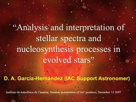 principles of stellar evolution and nucleosynthesis solutions