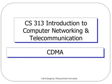 an introduction to the networking and telecommunication management Compare 24 masters programs in telecommunication  degree in this area enables individuals to advance quickly in computer networking,  introduction, and service.
