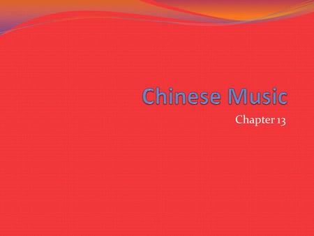 Chapter 13. Deng Haiqiong (Haiqiong Deng) Internationally renowned zheng (guzheng) virtuoso https://www.youtube.com/watch?v=qMgrTaKdFyM Director of FSU.