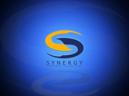 About Chris Welch Synergy – Global Reach. Local Service.  - Cell - 808 255 9431 Online -  USA | South.