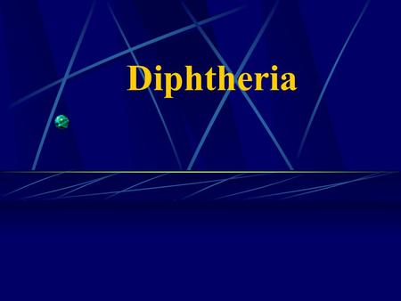 Diphtheria. Tonsillitis is inflammation of the tonsils most commonly caused by a viral or bacterial infection. Symptoms of tonsillitis include sore throat.